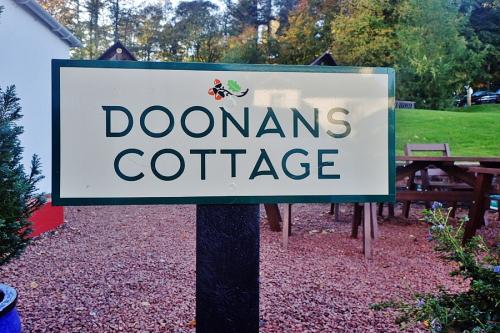 Doonans-ext-900-001