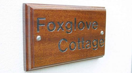 Foxglove-900-102