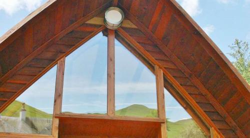 Lodge-900-106