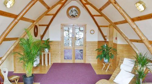 Lodge-900-109