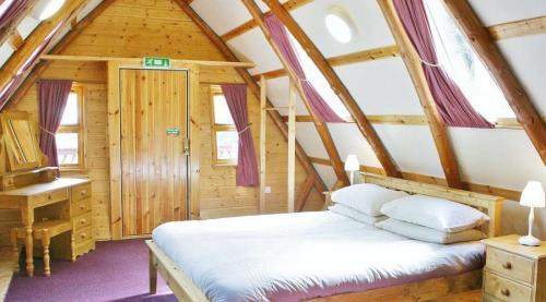 Lodge-900-112